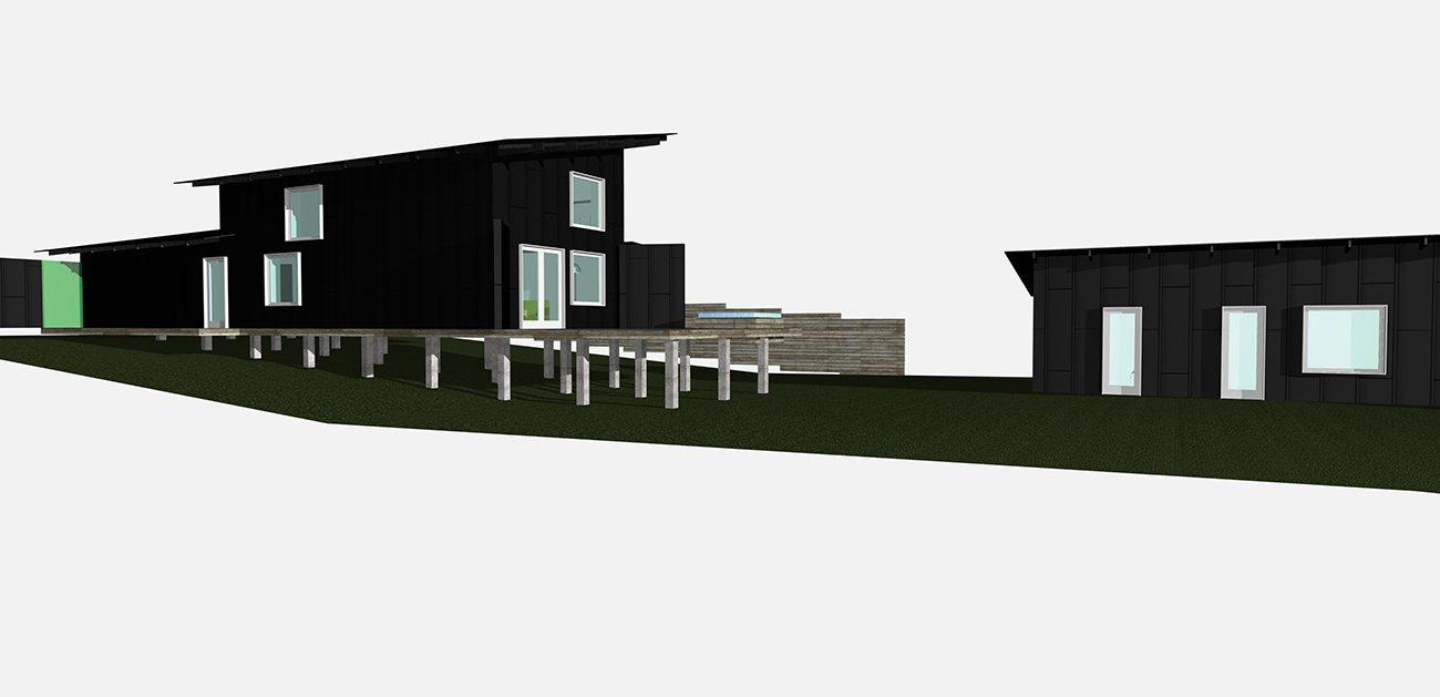 dockshouse1