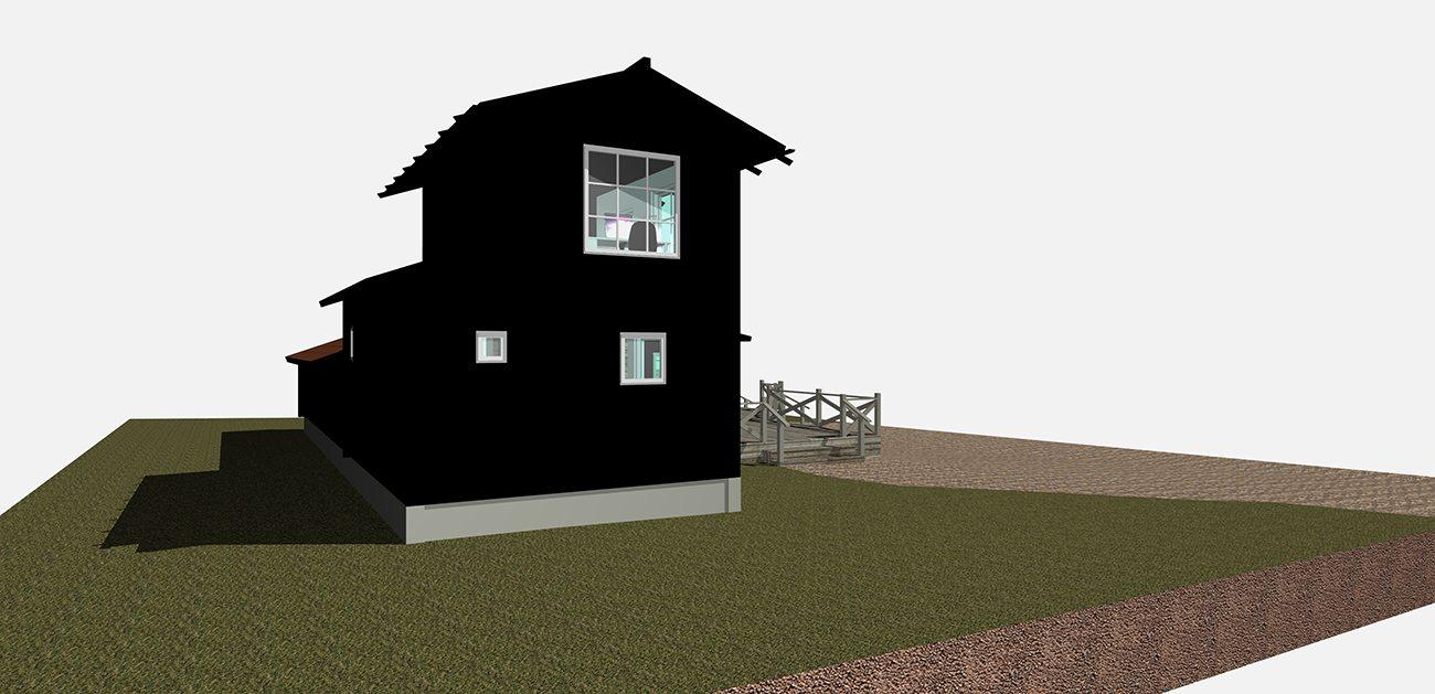 dockshouse2